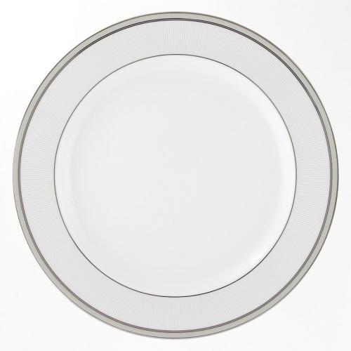 http://www.tasse-et-assiette.com/1432-thickbox/plat-rond-a-aile-32-cm-plaisir-enchante-en-porcelaine.jpg
