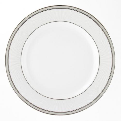 http://www.tasse-et-assiette.com/1433-thickbox/assiette-plate-ronde-a-aile-27-cm-plaisir-enchante-en-porcelaine.jpg