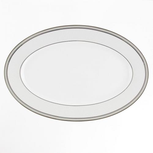 http://www.tasse-et-assiette.com/1434-thickbox/plat-ovale-36-cm-plaisir-enchante-en-porcelaine.jpg