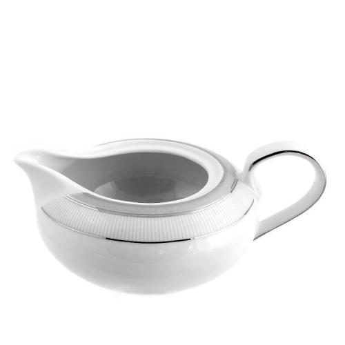 http://www.tasse-et-assiette.com/1439-thickbox/sauciere-550-ml-plaisir-enchante-en-porcelaine.jpg
