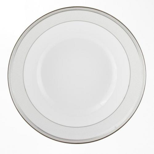 http://www.tasse-et-assiette.com/1442-thickbox/saladier-rond-26-cm-plaisir-enchante-en-porcelaine.jpg