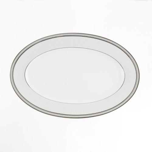 http://www.tasse-et-assiette.com/1443-thickbox/plat-ovale-33-cm-plaisir-enchante-en-porcelaine.jpg