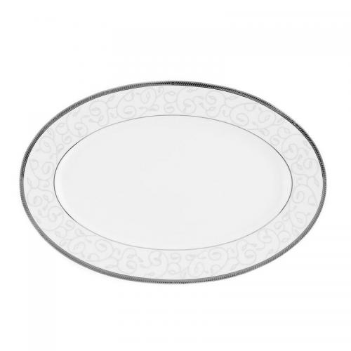 http://www.tasse-et-assiette.com/1445-thickbox/plat-ovale-33-cm-jardin-secret-en-porcelaine.jpg