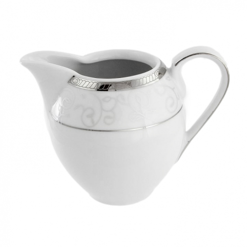 http://www.tasse-et-assiette.com/1448-thickbox/cremier-250-ml-jardin-secret-en-porcelaine.jpg