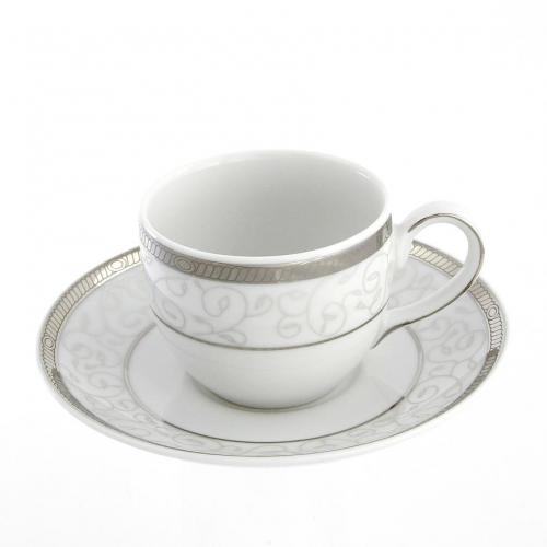 http://www.tasse-et-assiette.com/1453-thickbox/tasse-a-cafe-100-ml-avec-soucoupe-jardin-secret-en-porcelaine.jpg