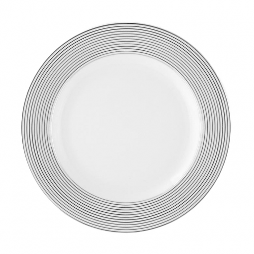 http://www.tasse-et-assiette.com/1462-thickbox/art-d-ela-table-assiette-plate-21-cm-esquisse-exquise-en-porcelaine.jpg