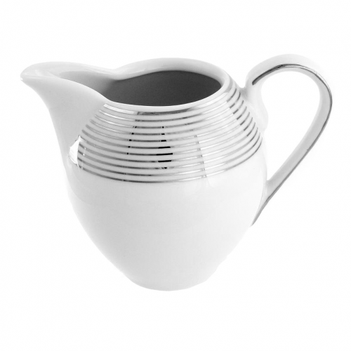 http://www.tasse-et-assiette.com/1466-thickbox/art-de-la-table-cremier-250-ml-esquisse-exquise-en-porcelaine.jpg