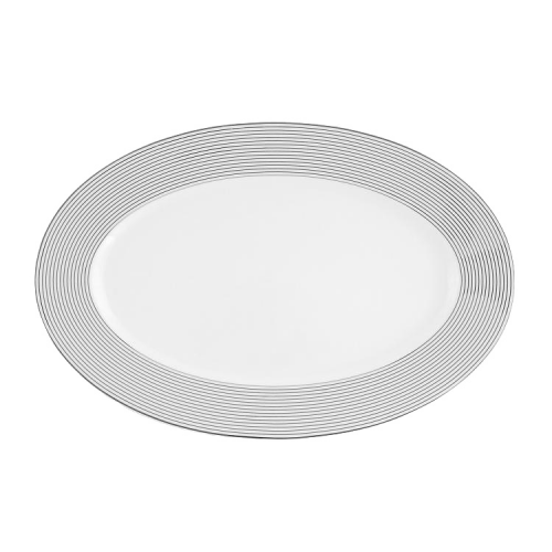 http://www.tasse-et-assiette.com/1472-thickbox/art-de-la-table-plat-ovale-33-cm-esquisse-exquise-en-porcelaine.jpg