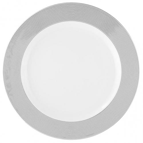 http://www.tasse-et-assiette.com/1473-thickbox/plat-rond-a-aile-32-cm-esquisse-exquise-en-porcelaine.jpg