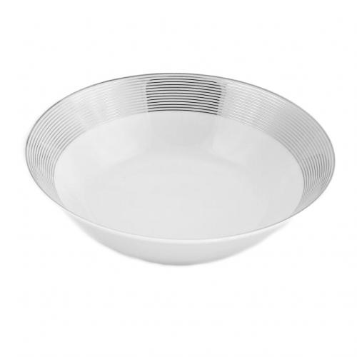 http://www.tasse-et-assiette.com/1476-thickbox/art-de-la-table-saladier-rond-23-cm-esquisse-exquise-en-porcelaine.jpg