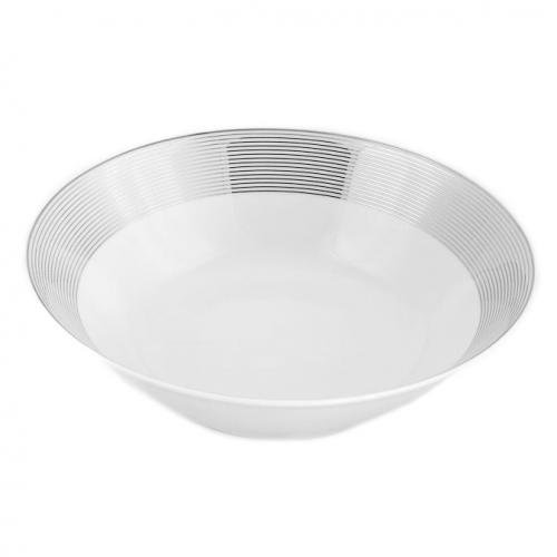 http://www.tasse-et-assiette.com/1477-thickbox/art-de-la-table-saladier-rond-26-cm-esquisse-exquise-en-porcelaine.jpg