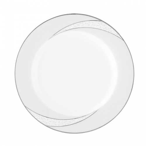 http://www.tasse-et-assiette.com/1482-thickbox/assiette-plate-21-cm-cristal-eternel-en-porcelaine.jpg
