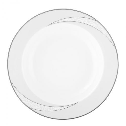http://www.tasse-et-assiette.com/1483-thickbox/assiette-creuse-22-cm-cristal-eternel-en-porcelaine.jpg