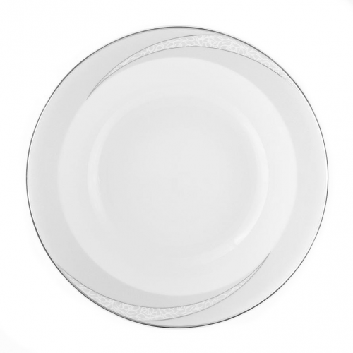 http://www.tasse-et-assiette.com/1489-thickbox/saladier-rond-23-cm-cristal-eternel-en-porcelaine.jpg
