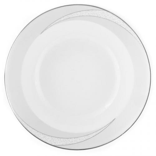 http://www.tasse-et-assiette.com/1491-thickbox/saladier-rond-26-cm-cristal-eternel-en-porcelaine.jpg