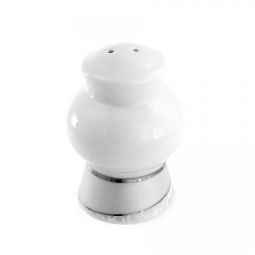http://www.tasse-et-assiette.com/1493-thickbox/poivrier-cristal-eternel-en-porcelaine.jpg