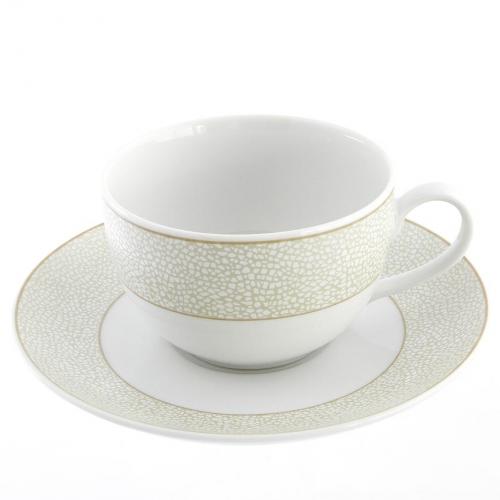 http://www.tasse-et-assiette.com/1494-thickbox/tasse-a-the-250-ml-avec-soucoupe-en-chemin-en-porcelaine.jpg