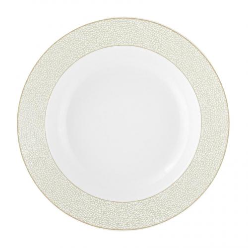 http://www.tasse-et-assiette.com/1495-thickbox/assiette-creuse-a-aile-22-cm-en-chemin-en-porcelaine.jpg