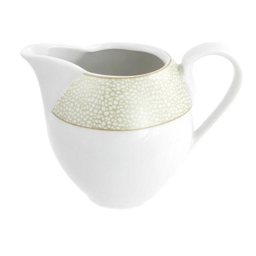 http://www.tasse-et-assiette.com/1499-thickbox/cremier-200-ml-en-chemin-en-porcelaine.jpg