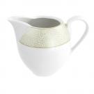 Crémier 200 ml Corète du Japon en porcelaine