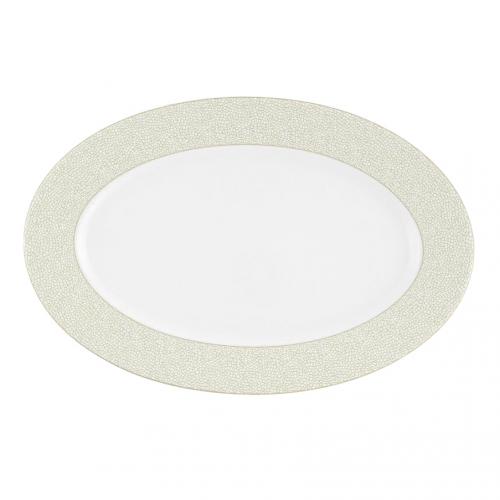 http://www.tasse-et-assiette.com/1500-thickbox/plat-ovale-33-cm-en-chemin-en-porcelaine.jpg