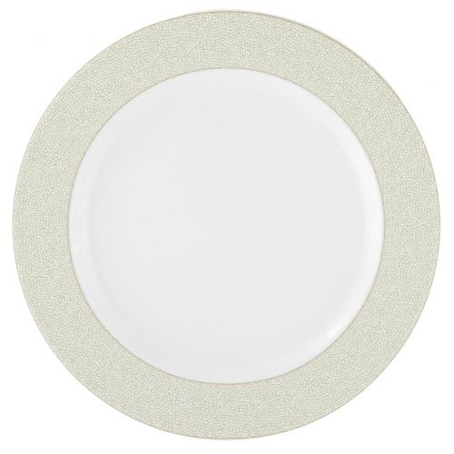 http://www.tasse-et-assiette.com/1502-thickbox/plat-rond-a-aile-32-cm-en-chemin-en-porcelaine.jpg