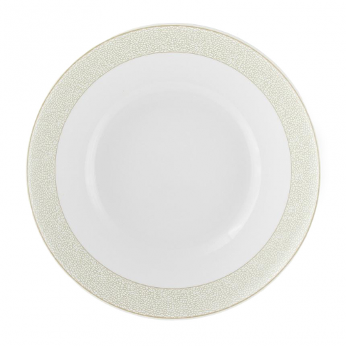 http://www.tasse-et-assiette.com/1504-thickbox/saladier-rond-23-cm-en-chemin-en-porcelaine.jpg