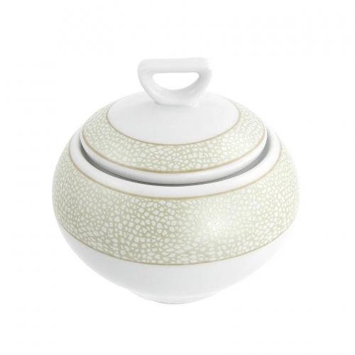 http://www.tasse-et-assiette.com/1507-thickbox/sucrier-250-ml-en-chemin-en-porcelaine.jpg