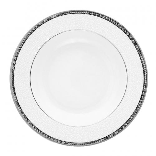 http://www.tasse-et-assiette.com/1526-thickbox/assiette-creuse-a-aile-22-cm-histoire-d-oeuf-en-porcelaine.jpg