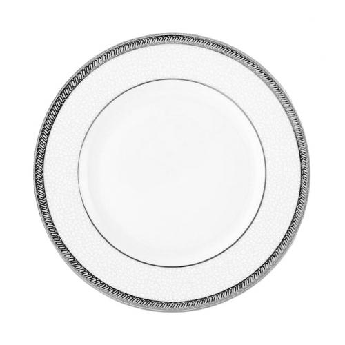 http://www.tasse-et-assiette.com/1528-thickbox/assiette-plate-a-aile-18-cm-histoire-d-oeuf-en-porcelaine.jpg