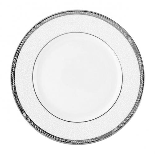 http://www.tasse-et-assiette.com/1529-thickbox/assiette-plate-a-aile-20-cm-histoire-d-oeuf-en-porcelaine.jpg