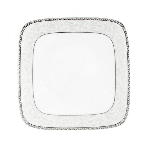 http://www.tasse-et-assiette.com/1532-thickbox/assiette-plate-19-cm-comete-perlee-en-porcelaine.jpg
