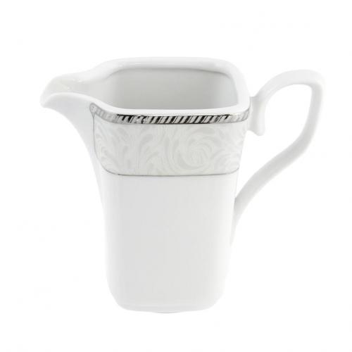 http://www.tasse-et-assiette.com/1533-thickbox/art-de-la-table-cremier-300-ml-avec-soucoupe-comete-perlee-en-porcelaine.jpg
