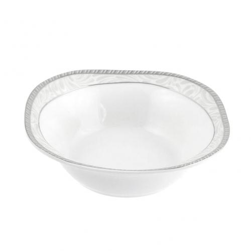 http://www.tasse-et-assiette.com/1538-thickbox/art-de-la-table-saladier-carre-16-cm-comete-perlee-en-porcelaine.jpg
