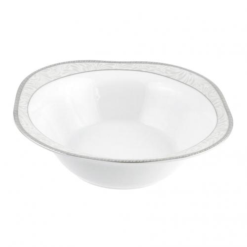 http://www.tasse-et-assiette.com/1539-thickbox/art-de-la-table-saladier-carre-26-cm-comete-perlee-en-porcelaine.jpg