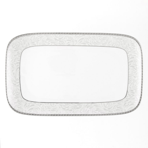 http://www.tasse-et-assiette.com/1540-thickbox/art-d-ela-table-plat-rectangulaire-34-cm-comete-perlee-en-porcelaine.jpg