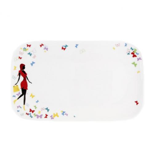 http://www.tasse-et-assiette.com/1544-thickbox/plat-rectangulaire-30-cm-jolie-demoiselle-en-porcelaine.jpg