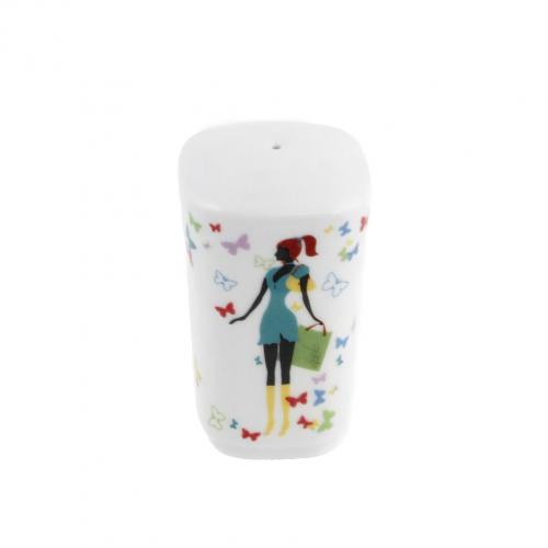 http://www.tasse-et-assiette.com/1546-thickbox/poivrier-jolie-demoiselle-en-porcelaine.jpg
