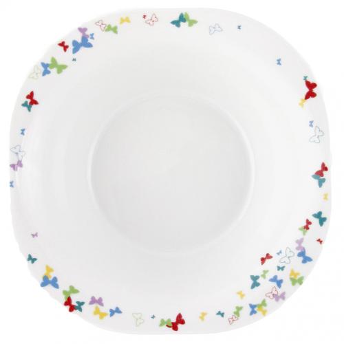 http://www.tasse-et-assiette.com/1547-thickbox/saladier-carre-25-cm-jolie-demoiselle-en-porcelaine.jpg