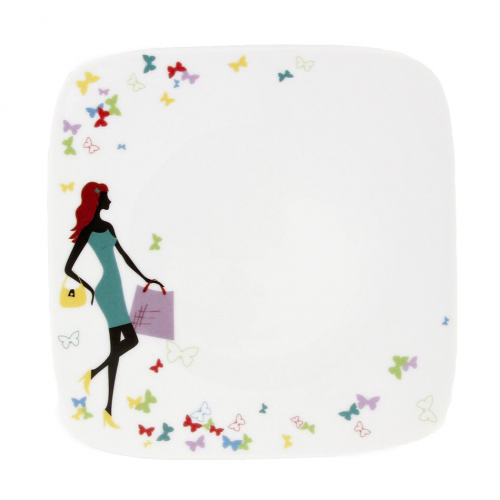 http://www.tasse-et-assiette.com/1550-thickbox/assiette-plate-carree-19-cm-jolie-demoiselle.jpg