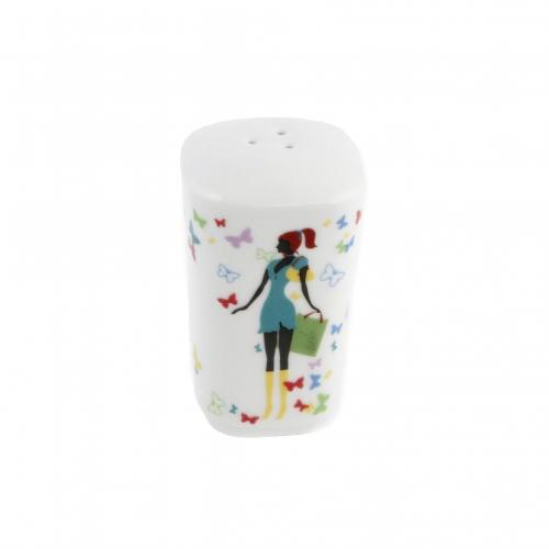 http://www.tasse-et-assiette.com/1554-thickbox/saliere-jolie-demoiselle-en-porcelaine.jpg