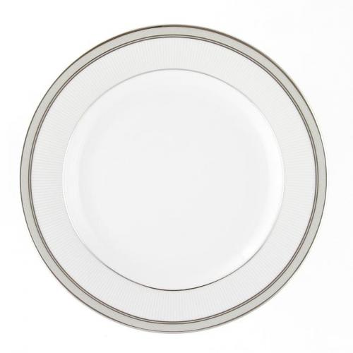 assiettes plates pas cher free assiette plate design poule with assiettes plates pas cher. Black Bedroom Furniture Sets. Home Design Ideas