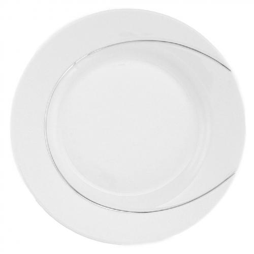 http://www.tasse-et-assiette.com/1594-thickbox/assiette-plate-27-cm-pierre-de-lune-en-porcelaine.jpg
