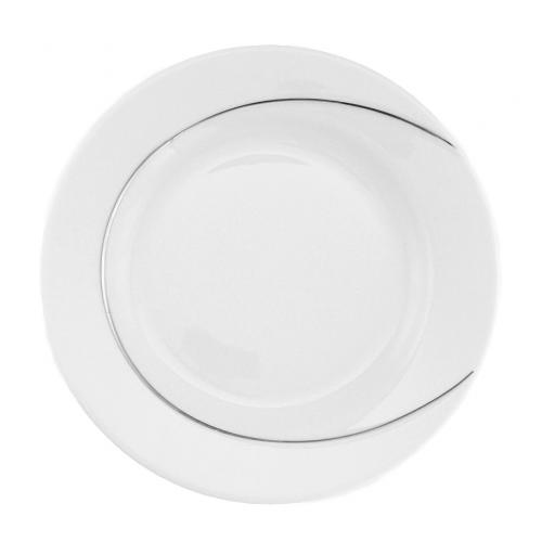 http://www.tasse-et-assiette.com/1595-thickbox/assiette-plate-dessert-20-cm-pierre-de-lune-en-porcelaine.jpg
