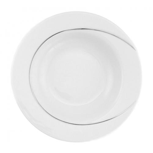 http://www.tasse-et-assiette.com/1596-thickbox/assiette-creuse-a-aile-ronde-23-cm-pierre-de-lune-en-porcelaine.jpg
