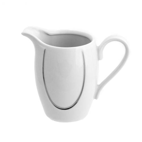 http://www.tasse-et-assiette.com/1601-thickbox/cremier-250-ml-pierre-de-lune-en-porcelaine-avec-galon-de-platine.jpg