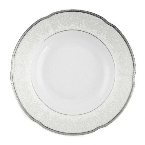 http://www.tasse-et-assiette.com/1629-thickbox/assiette-ronde-creuse-22-idylle-dans-l-olivaie.jpg