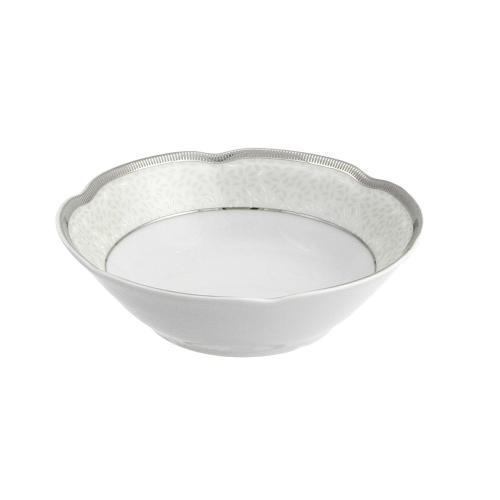 http://www.tasse-et-assiette.com/1630-thickbox/service-vaisselle-en-porcelaine-blanche-galon-platine-coupelle-13-idylle-dans-l-olivaie.jpg