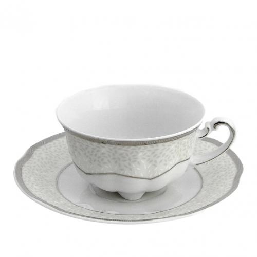 http://www.tasse-et-assiette.com/1631-thickbox/tasse-a-cafe-the-220-ml-avec-soucoupe-idylle-dans-l-oliveraie.jpg