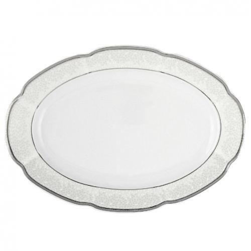 http://www.tasse-et-assiette.com/1632-thickbox/plat-ovale-33-cm-idylle-dans-l-olivaie.jpg